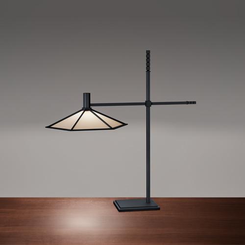 【お買い物マラソンで最大ポイント28倍!8/9(木)1:59まで】Frank Lloyd Wright(フランクロイドライト)「MIDWAY(ミッドウェイ) Table」