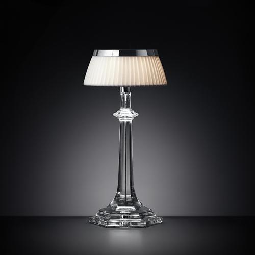 Baccarat(バカラ)「BON JOUR VERSAILLES LAMP S(ボンジュール・ベルサイユ)」
