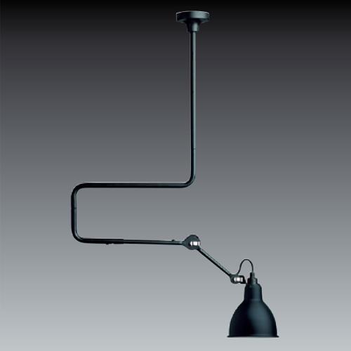 DCW EDITIONS ペンダント照明 LAMPE 定番の人気シリーズPOINT ポイント 超安い 入荷 GRAS ランペ グラス NO.312 受注品