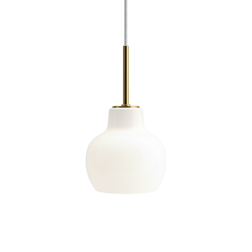 【ポイント10倍!】【予約注文】louis poulsen(ルイスポールセン) ペンダント照明 VL Ring Crown(リングクラウン)1灯