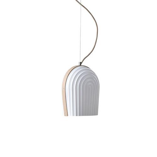 【ポイント10倍!】LE KLINT(レ・クリント)ペンダント照明 ARC ノルディック(ランプ別)