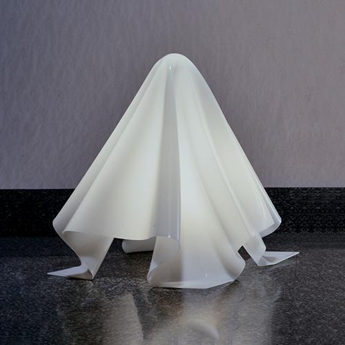 日本のポストモダニズムを象徴するデザイナーの傑作照明 倉俣史朗デザイン ポイント5倍 YAMAGIWA Φ700 SALE開催中 海外輸入 インテリア照明 ヤマギワ K-series