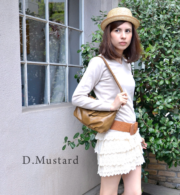 55,439 Pieces sold out! Our popular balloon wind mini Pochette ♪ taste fake leather with antique gold belt or cutter, plenty of ◎ also obliquely OK デイリーショルダー BAG and diagonal seat / shoulder bag satchel ◆ classic Pochette