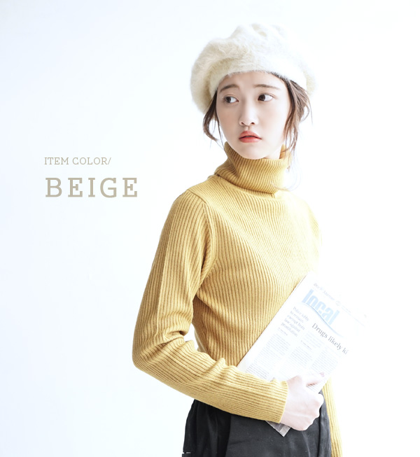 The beret of the fake fur which wants to brush a beret light. Delicate appearance of Angolan blend and ◆ Angola MIX fake fur beret in feel ♪ Lady's fashion accessory hat ぼうし beret felt affordable price beret fake fur Angola blend cold protection autumn i