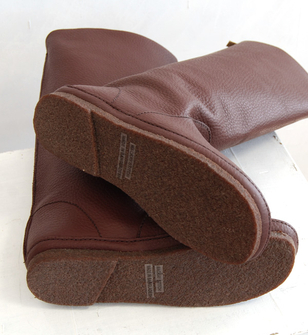 beige beige, earl are, umber umber, warm grey worm gray, taupe トープ, choco chocolate, mocha Mocha, black black ◆ Koos (course): lucas-M FG Lucas full grain leather middle boots