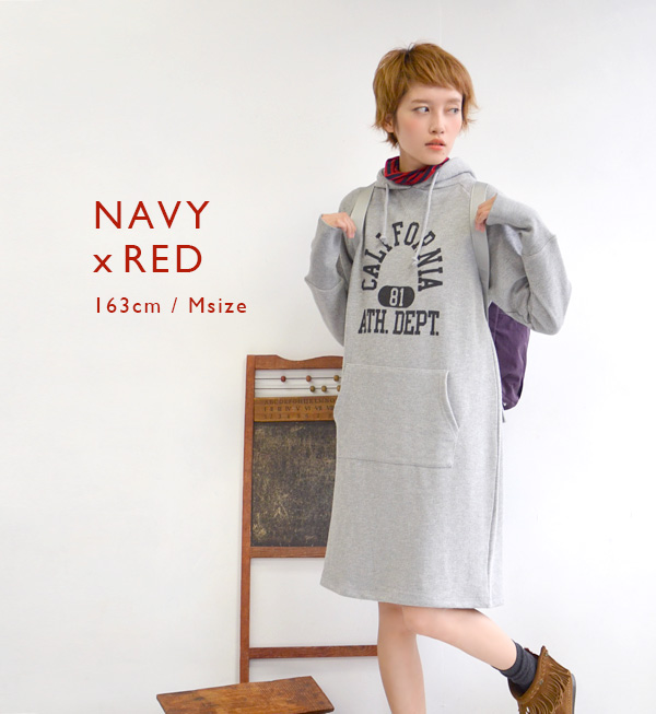 """M/L. A rise in 3.7 degrees Celsius! A this season trendy high neck! """"Fever"""" """"humidity retention"""" """"back raising"""" でめちゃあたたか! Lady's long sleeves black and white red ◆ zootie (zoo tea): めちゃ heat turtleneck cut-and-sew"""