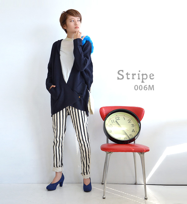 In casual pants spats more firmly. Leggings pants you will find some pattern you want! In addition to its regulation tied ◎ / full length / パギンス / bottoms / レギパン ◆ C.L.N( シーエルエヌ ): ナチュカジファブリックコットンレギンス