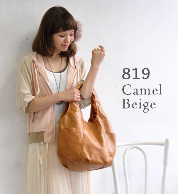 Pocket tote bag is, of course, unusual balloon bag out of Pocket! ladies ladies bag bag bag over the shoulder gusset A4 commuter school with skin faux leather large OL adult black summer ◆ Legato Largo (Largo Legato): Classic balloon that bag