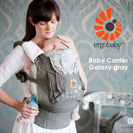 466cd5bfef0 To support the baby sleep with sleeping hood. Clean with WASHABLE ◎   hug  laces and piggyback strap   Sling ◇ ( ERGObaby ) ...