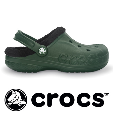 477bdc98ff05 Bayan lined!of specifications with the bulky liner in the fall and winter  Slip-ons sandals made by the cross light with the backstrap! Unisex size ...