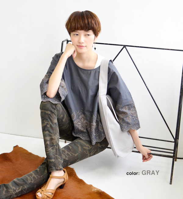 Simple and functional. 308293 canvas bag tote bag unisex male woman Lady's men commuting attending school casual cotton ◆ ビルトキャンバスワンショルダーバッグ of the one shoulder design which I eat it, and a feeling can enjoy