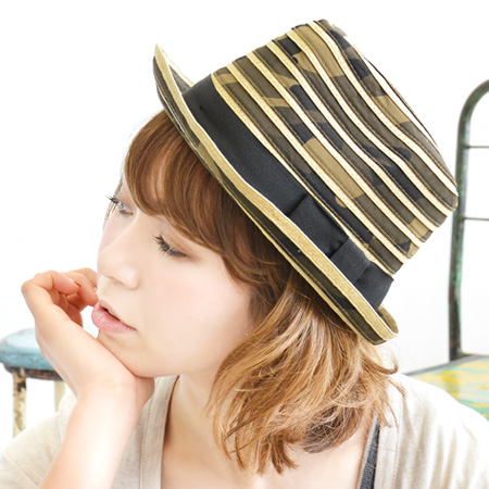 E Zakkamania Stores The Soft Cap Ladys Hat Hat Cotton Straw Hat