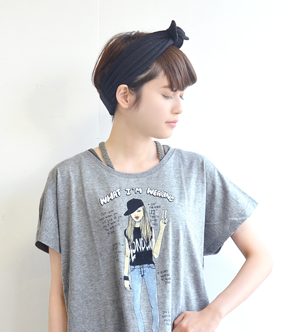 e zakkamania stores illustrator esther kim drew tomboy girl design