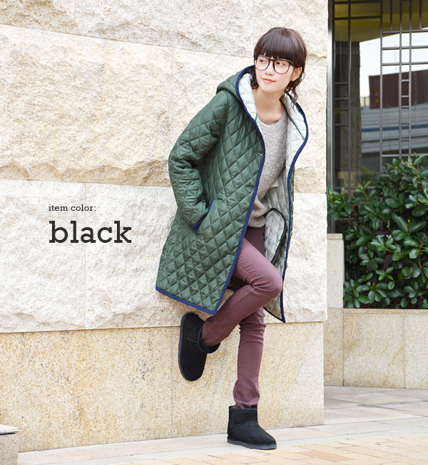 Fall and winter ◆ zootie (zoo tea) which there were the lady's shoes boa ankle length ankle length bootie boots with the fake mouton boots insole antibacterial deodorization super water repellency effect, or does not have a pain: Fake mouton ankle boots