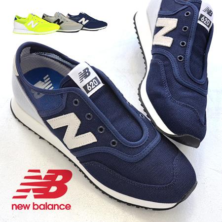 new balance 620 light blue