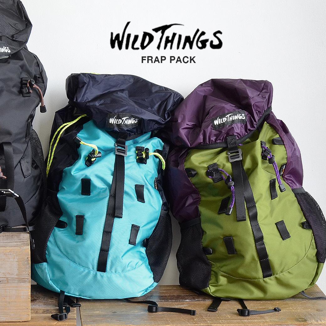 wild things outdoor에 대한 이미지 검색결과