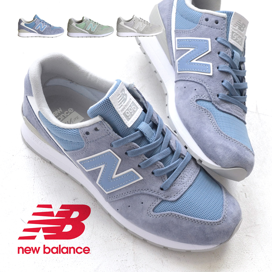 cheap for discount a5dc8 11657 new balance 996 rev