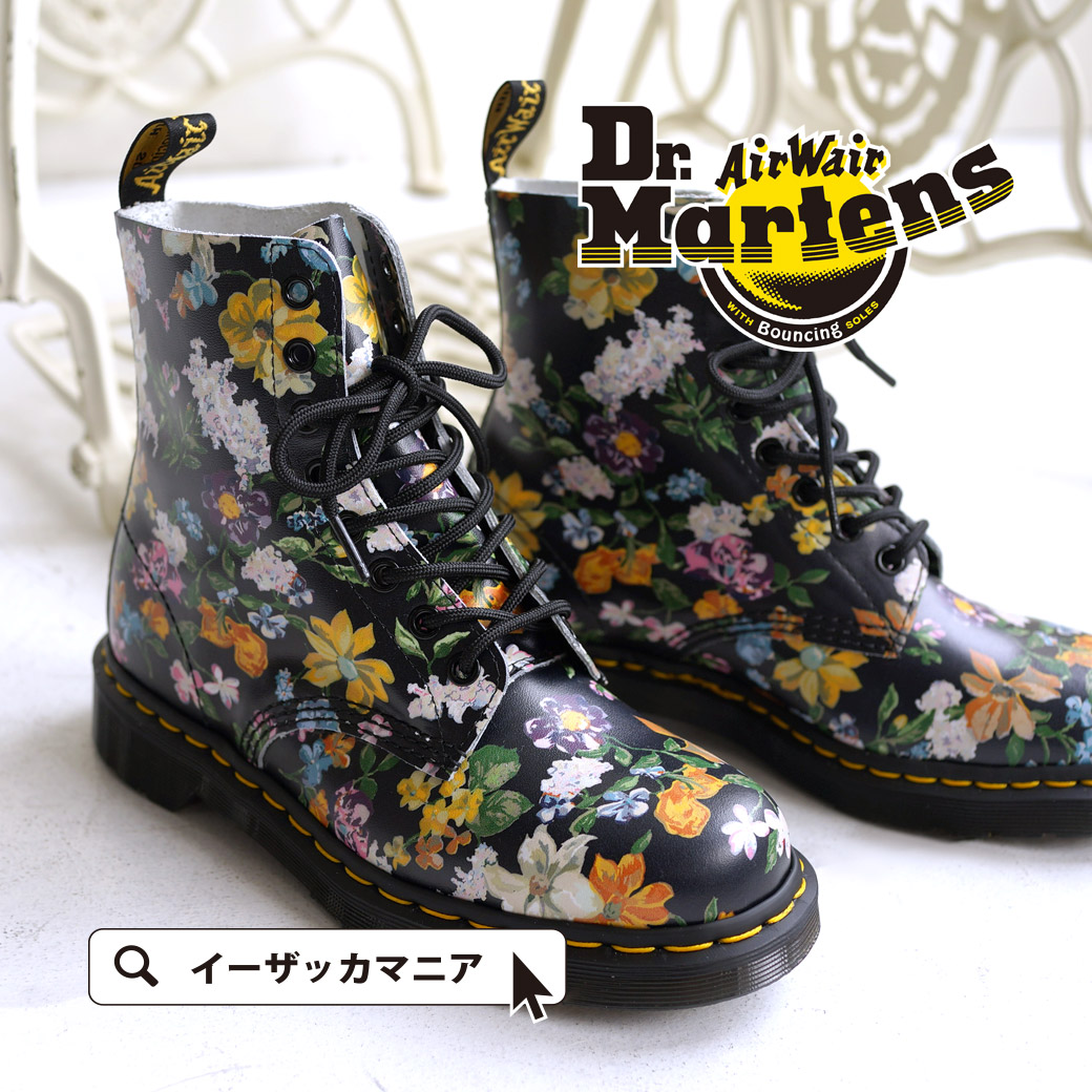 0be917238ab16 The strongly firm Pascal boots which were designed in the floral design  that boots were feminine. D'Arcy floral BLACK DARCY FLORAL BACKHAND Core  Print ...