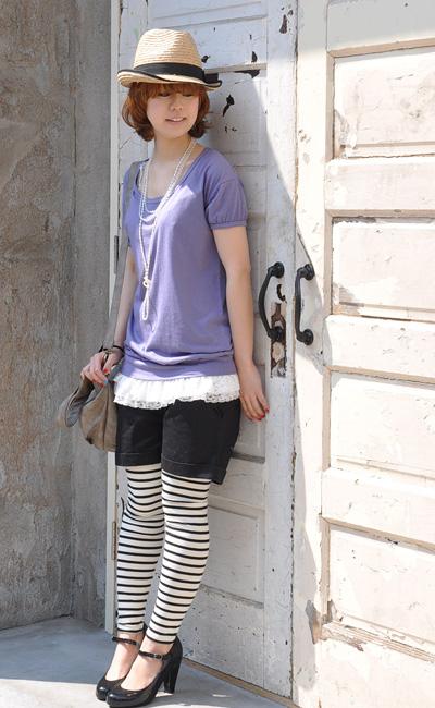 新規購入 コーディネートNo.4201コーディネートNo.4201, 【超新作】:690318aa --- kventurepartners.sakura.ne.jp