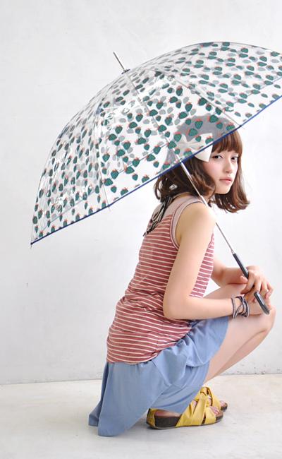 割引クーポン コーディネートNo.8814コーディネートNo.8814, クビキムラ:2e8f7443 --- kventurepartners.sakura.ne.jp