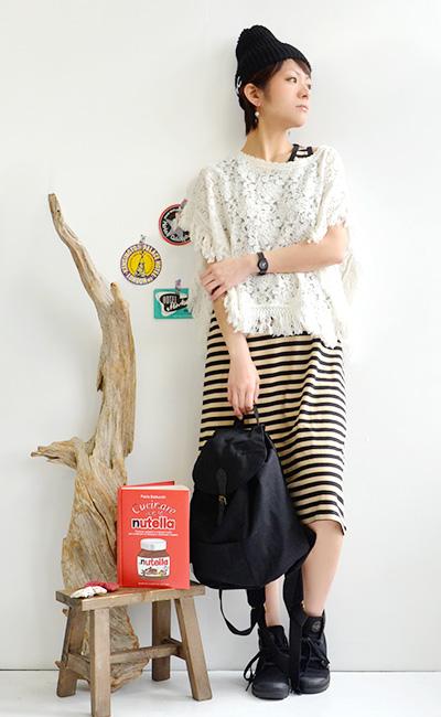 人気が高い  コーディネートNo.23729コーディネートNo.23729, エスニック&アジアン雑貨アジャラ:b212ad99 --- kventurepartners.sakura.ne.jp