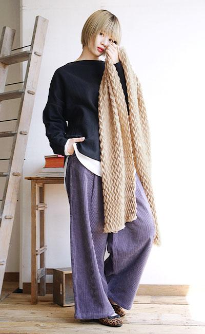 国内発送 コーディネートNo.46296コーディネートNo.46296, カンザキチョウ:f1bd0117 --- kventurepartners.sakura.ne.jp