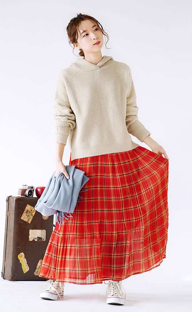 【ファッション通販】 コーディネートNo.47562, 小城郡:c1cc8595 --- zhungdratshang.org