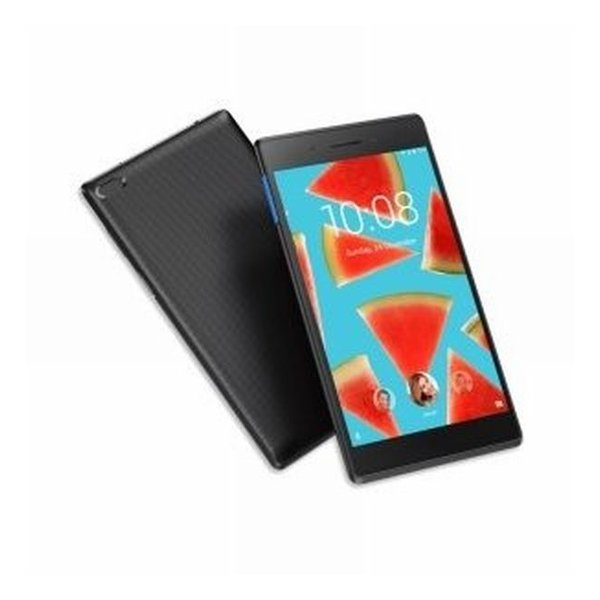 【Lenovo】Lenovo TAB 7 Essential (MT8167D/1/16/And ZA300099JP(2466419)