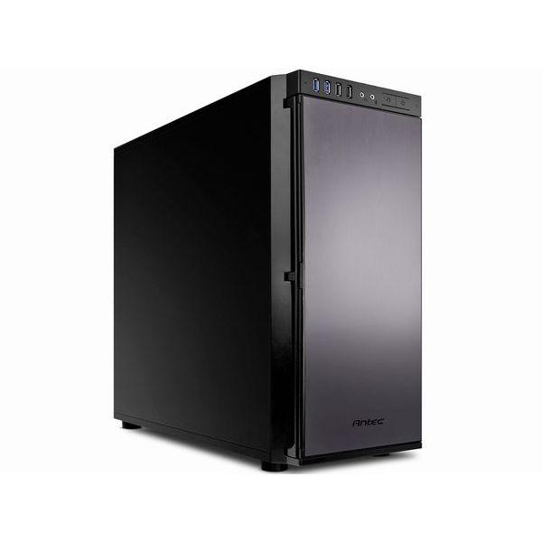 Antec アンテックPCケース ブラック P100(2350700)送料無料