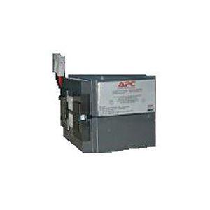 APC エーピーシーSUA1500J交換用バッテリキ RBC7L・(0169298)代引不可 送料無料