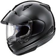 Arai アライASTRAL-X フルフェイスヘルメット グラスブラック / Sサイズ ASTRALXGBKS(2408371)代引不可 送料無料