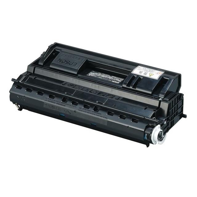 【EPSON】LP-S4200/S3500シリーズ環境推進トナー LPB3T23V(2407900)※代引不可