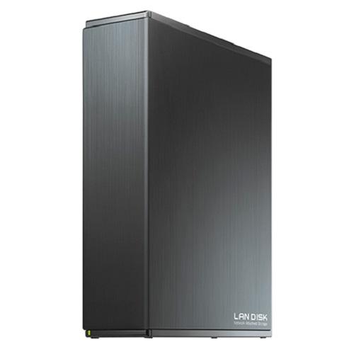 【アイ・オー・データ機器】NAS 3.0TB HDLTA3(2461355)