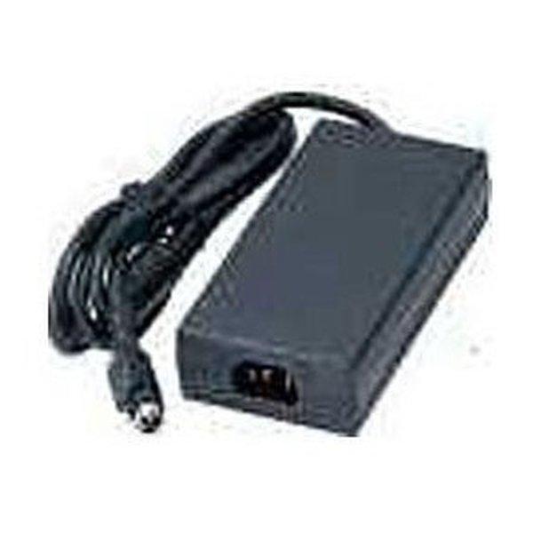 EPSON エプソンパワーサプライ 電源アダプタ PS-180(0131058)代引不可 送料無料
