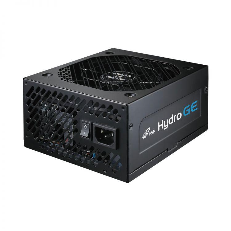 Owltech オウルテック650W電源 フルモジュラー HGE650(2483828)送料無料