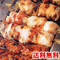 当店NO1の商品 焼鳥味比べ 鶏肉 新 地鶏 未使用品 今なら若どりもも串オマケ付き送料無料でお届け 焼き鳥25本入り味比べセット 限定150セット 供え