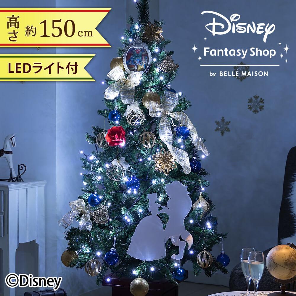楽天市場】【クリスマス特集】【ディズニーフラワーギフト】【クリスマス