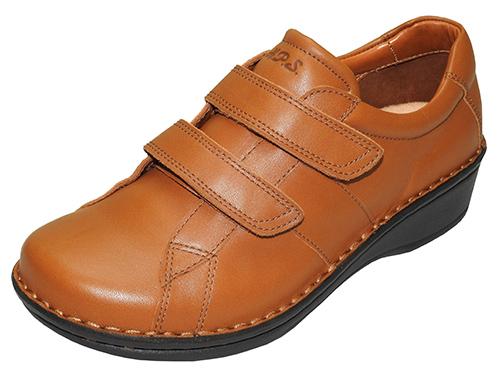 【クリアランス】ダブル面ファスナータイプ |10794◆健康靴なのにオシャレな靴/ おしゃれ 本革 疲れにくい 健康靴 ウォーキング  足ツボ 手縫い