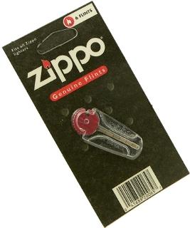 純正フリント 25%OFF ライター用着火石 ZIPPO ジッポー ※6石入り 着火石 送料無料カード決済可能 ライター用フリント