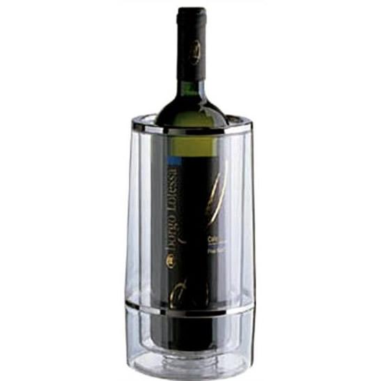 Vinicor wine cooler 2902