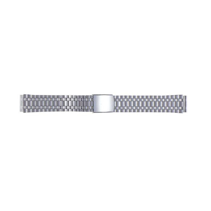 BAMBI バンビ 時計バンド紳士用 オスカー OSB4020-S 【時計/ジュエリー/アクセサリ レビュー投稿で次回使える2000円クーポン全員にプレゼント腕時計 女性用】