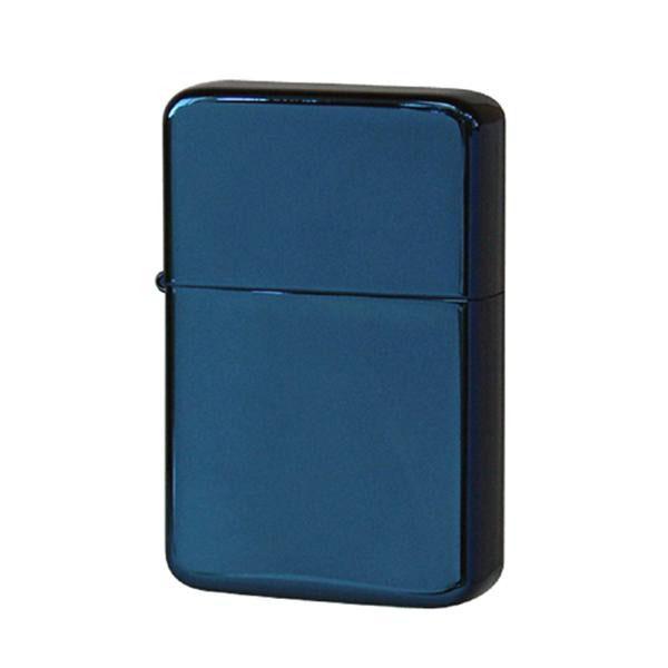 10000円以上送料無料 バッテリーライター spira(スパイラ) チタンコーティング ブルー SPIRA-502NEO-BL 【その他ライフグッズ(趣味) レビュー投稿で次回使える2000円クーポン全員にプレゼント喫煙グッズ】