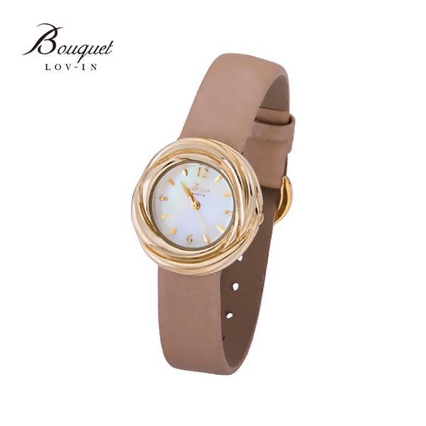 10000円以上送料無料 LOV-IN Bouquet 腕時計 LVB124G1 【時計/ジュエリー/アクセサリ レビュー投稿で次回使える2000円クーポン全員にプレゼント腕時計 女性用】