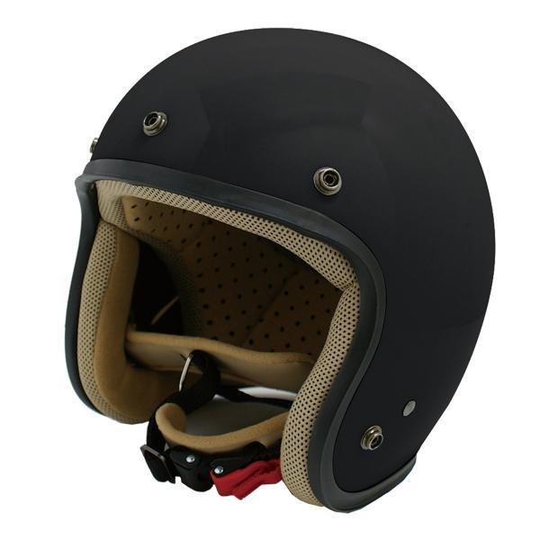 10000円以上送料無料 ダムトラックス(DAMMTRAX) JET-D ヘルメット MAT BLACK LADYS 【スポーツ・アウトドア レビュー投稿で次回使える2000円クーポン全員にプレゼントカー・自転車】
