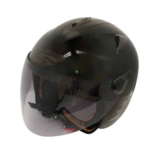 10000円以上送料無料 ダムトラックス(DAMMTRAX) BIRD HELMET ヘルメット PEARL BLACK LADYS 【スポーツ・アウトドア レビュー投稿で次回使える2000円クーポン全員にプレゼントカー・自転車】