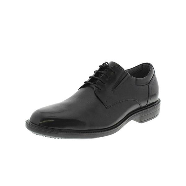 10000円以上送料無料 アシックス商事 ビジネスシューズ texcy luxe テクシーリュクス TU-7786 ブラック 24.5cm 【服飾雑貨 レビュー投稿で次回使える2000円クーポン全員にプレゼント靴】
