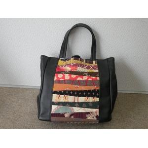 10000円以上送料無料 和装バッグ(おしゃれ用) 110 ファッション バッグ トートバッグ その他のトートバッグ レビュー投稿で次回使える2000円クーポン全員にプレゼント