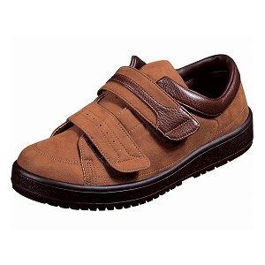 ムーンスター Vステップ 04 紳士用 / 28.0cm ブラウン ファッション 靴・シューズ その他の靴・シューズ レビュー投稿で次回使える2000円クーポン全員にプレゼント
