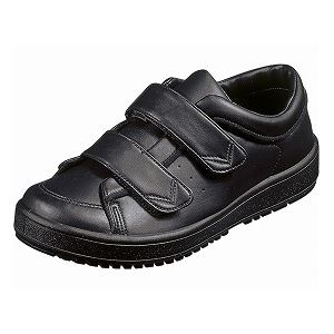10000円以上送料無料 ムーンスター Vステップ 05 婦人用 / 23.0cm ブラック ファッション 靴・シューズ その他の靴・シューズ レビュー投稿で次回使える2000円クーポン全員にプレゼント