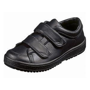 ムーンスター Vステップ 05 婦人用 / 26.0cm ブラック ファッション 靴・シューズ その他の靴・シューズ レビュー投稿で次回使える2000円クーポン全員にプレゼント